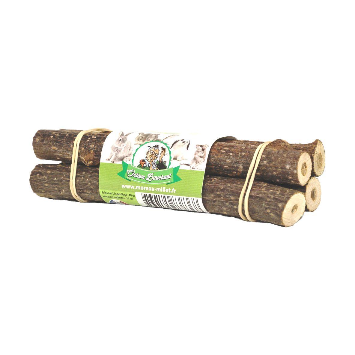Kiwi Sticks