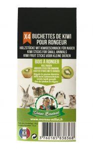 stick packaging kiwi
