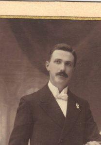 Joseph Moreau - Copie
