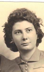 Marie Josephe - Copie