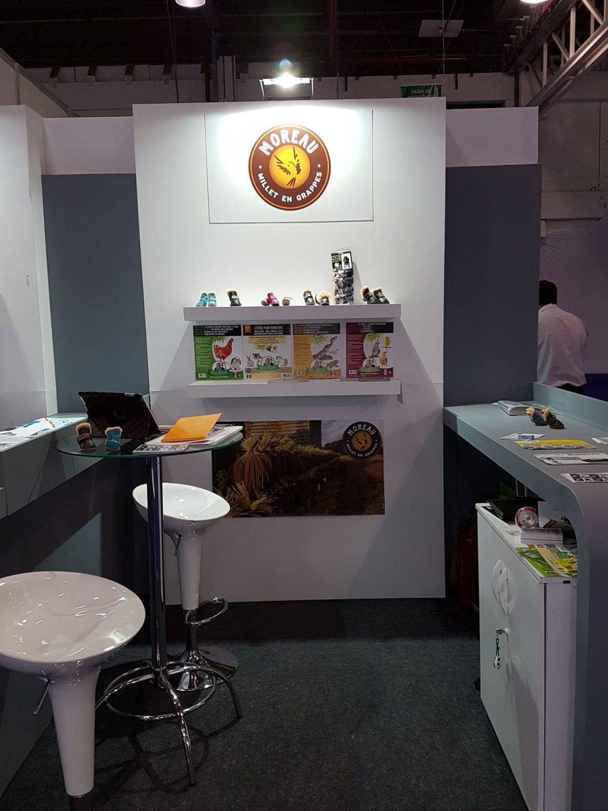 Salon-Sao-paulo (1)